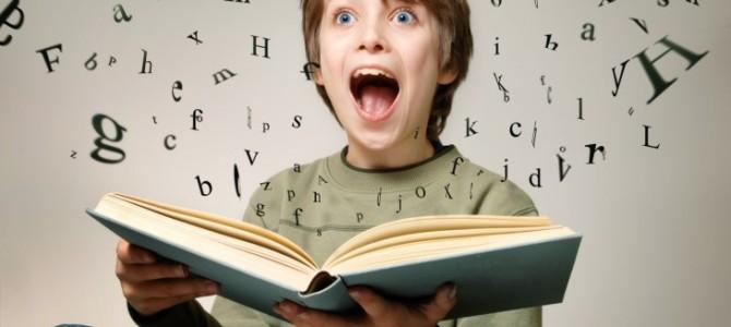 Dislessia: come legge il bambino dislessico?