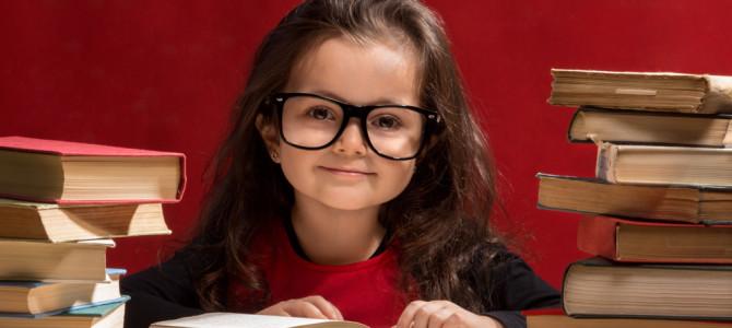 Dislessia: l'importanza dell'optometria pediatrica nella cura di questo disturbo