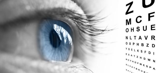 Dolore cervicale e sistema visivo: come gli occhi influiscono sulla tua postura