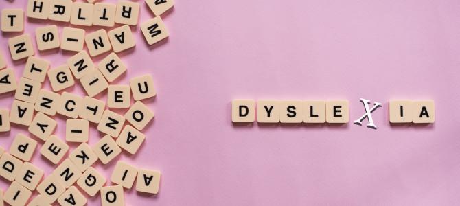 Dislessia e disgrafia: un nuovo approccio terapeutico